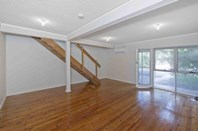 Picture of 16/17 Walkerville Terrace, Gilberton