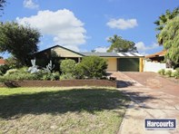 Picture of 38 Hull Way, Beechboro