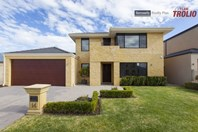 Picture of 14 Hamelin Drive, Munster