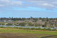 Picture of . Murray Bridge River Front, Murray Bridge