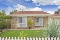 Picture of 4/77 Kesters Road, Para Hills West