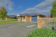 Picture of 4 Clarence Crescent, Rokeby