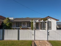 Picture of 11 Huntley Street, Montrose