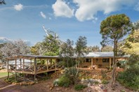 Picture of 255 Falls Heights, Gidgegannup