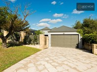 Picture of 10 Danzil Street, Willagee