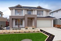 Picture of 12 Bruny Meander, Wandi