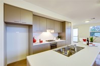 Picture of Lot 480 Lawton Crescent, The Square, Woodville West