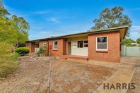 Picture of 20 & 22 Flower Street, Elizabeth Downs