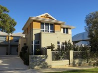 Picture of 49 Needlewood Road, Churchlands