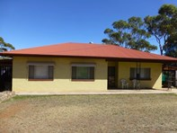 Picture of 5 School Terrace, Orroroo