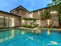 Picture of 26 Sonanne Place, Fig Tree Pocket