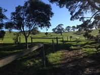 Picture of 3143 Victor Harbor Road, Mount Jagged