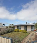 Picture of 10 Emma Street, Bremer Bay