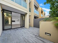 Picture of 8 Florey Crescent, Little Bay