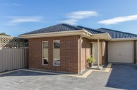 Picture of 21A Audrey Street, Ascot Park