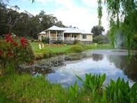 Picture of 5 Roberts Road, Nannup