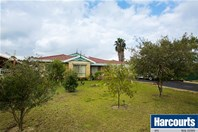 Picture of 6 Boyona Place, Boyanup