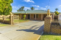 Picture of 220 Altone Road, Beechboro