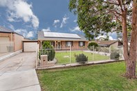 Picture of 28 Wicklow Avenue, Athelstone