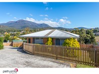 Picture of 2/52 Cuthbertson Place, Lenah Valley
