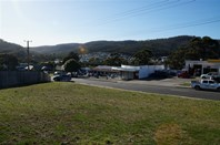 Picture of 45 Sugarloaf Road, Risdon Vale