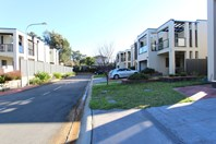 Picture of 28 John Marie Place, Roselands