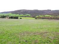 Picture of Lot 63 Parawa Rd via Yankalilla, Torrens Vale