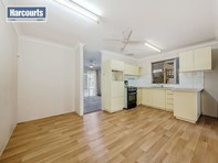Picture of 17b Henty Court, Two Rocks
