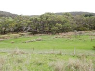 Picture of Pcs 61&62 Parawa Road, Torrens Vale