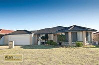 Picture of 81 Dunmore Circuit, Merriwa