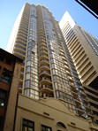 Picture of 70/304-308 Pitt Street, Sydney