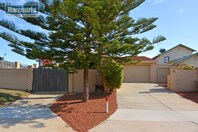 Picture of 21 Ashley Avenue, Quinns Rocks