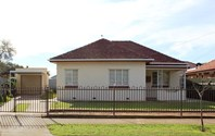 Picture of 44  Annette Street, Athol Park