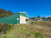 Picture of 182 Lanes Road, Glen Huon