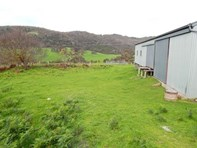 Picture of Lot 67 Parawa Rd via Yankalilla, Torrens Vale