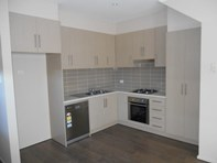 Picture of 2/35 Victoria Parade, Mawson Lakes