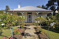 Picture of 11 Scott Street, Guildford