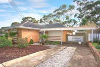 Picture of 22 Fairway Street, Para Hills