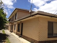 Picture of 3 Bourn Avenue, West Hindmarsh