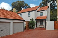 Picture of 65 Spyglass Grove, Connolly