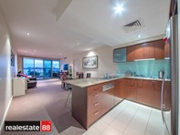 Picture of 19/132 Terrace Road, Perth