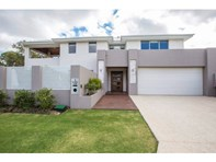 Picture of 1 Letizia Lane, Bayswater