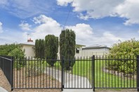 Picture of 476 Victoria Road, Taperoo