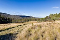 Picture of Lot 1 Rabbit Hill Road, Colebrook