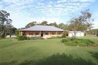 Picture of 3 Loch Goyle Drive, Woodville