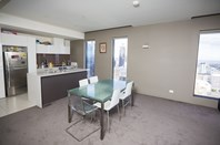 Picture of Level 41/200 Spencer Street, Melbourne