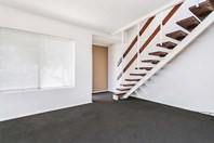 Picture of 1/18-20 Percy Street, Semaphore