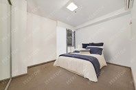 Picture of 121/420 Pitt, Sydney