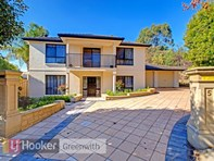 Picture of 5 Blenheim Court, Golden Grove
