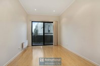 Picture of 6/1 Eucalyptus Mews, Notting Hill